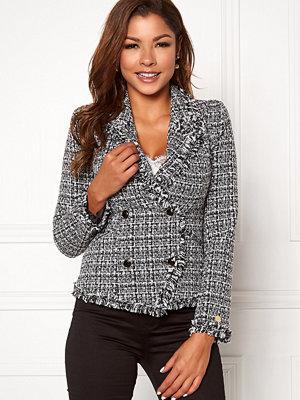 Chiara Forthi Cici bouclé jacket