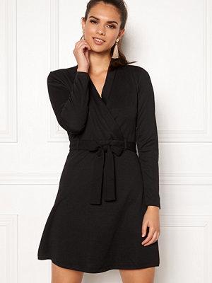 Jacqueline de Yong Honey L/S Dress