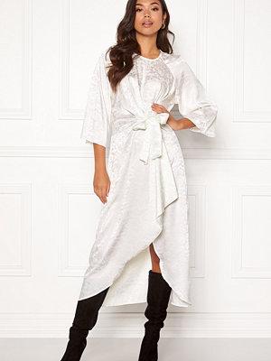 Y.a.s Xenia Dress