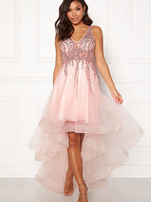 Christian Koehlert Sparkling Short Dream Dress