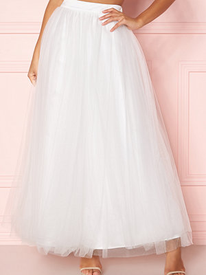 Y.a.s Lucy Maxi Skirt