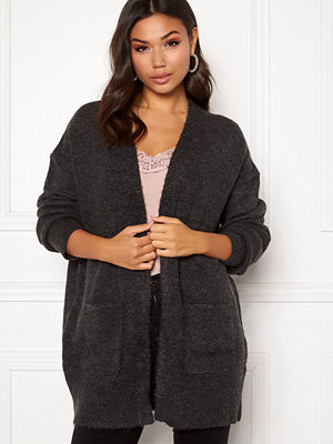 New Look Mitten Cardigan