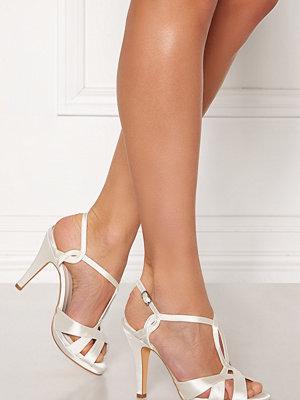 Menbur Amparo Shoe