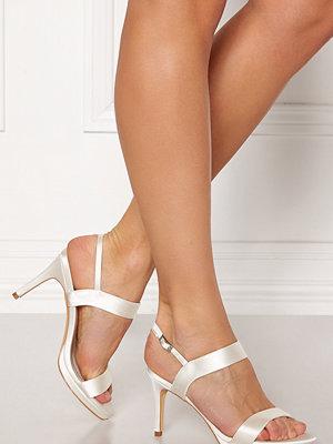 Menbur Lanora Shoe