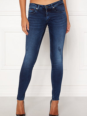 Tommy Jeans Low Rise Skinny Sophie DY