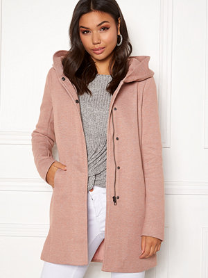 Only Sedona Light Coat