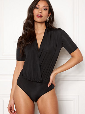 Only Dela Drape Body