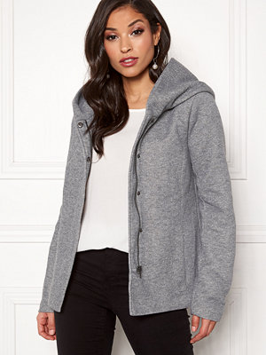 Only Sedona Short Jacket