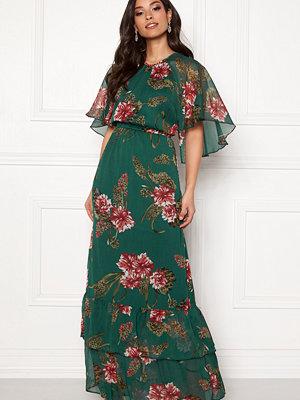 Y.a.s Hilma Maxi Dress