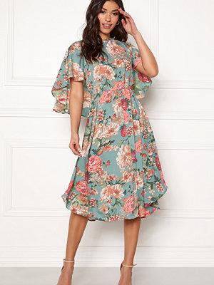 Y.a.s Merio S/S Dress