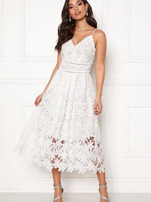 Y.a.s Viola S/L Dress