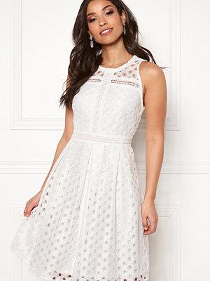 Y.a.s Circle S/L Dress