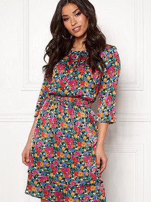 Object Violetta 3/4 Dress