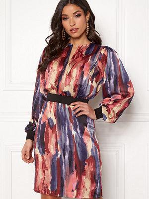 Y.a.s Arty LS Dress