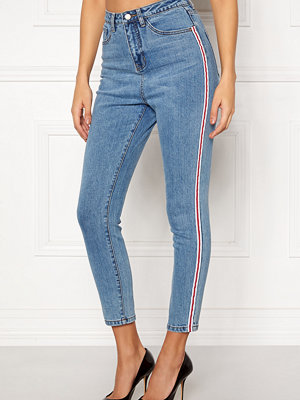 77thFLEA Tinnie highwaist jeans