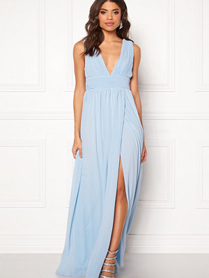 Make Way Prudence maxi dress