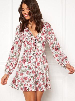 Bubbleroom Saga dress