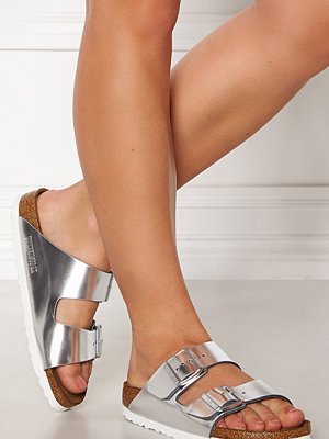 Sandaler & sandaletter - Birkenstock Arizona Metallic