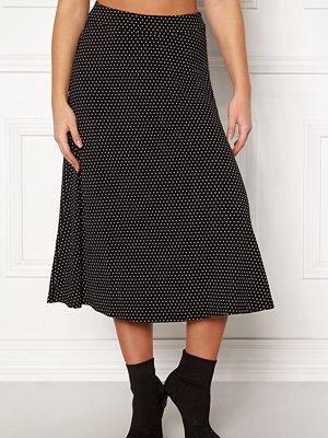 Kjolar - Jacqueline de Yong Dotta Skirt JRS