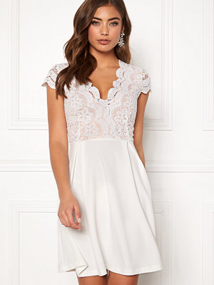 Make Way Rachel lace dress