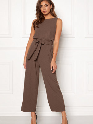 Jumpsuits & playsuits - Bubbleroom Lotta jumpsuit