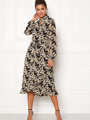 Sisters Point Valli Dress