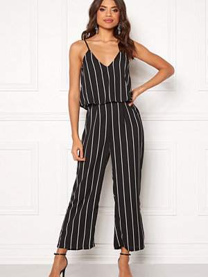 Make Way Floria jumpsuit