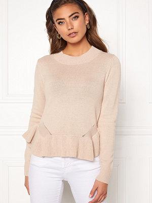 Bubbleroom Lova knitted sweater