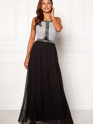 Chiara Forthi Anastasia embellished gown