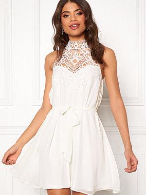 Bubbleroom Venita short dress