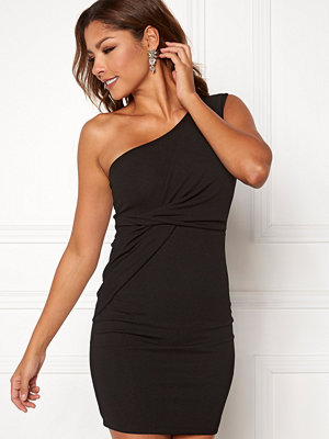 Chiara Forthi Elsa oneshoulder dress