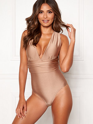 Happy Holly Leah swimsuit