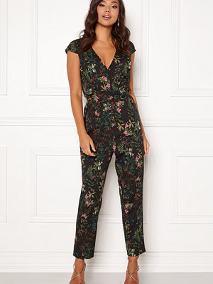 Make Way Patrina jumpsuit