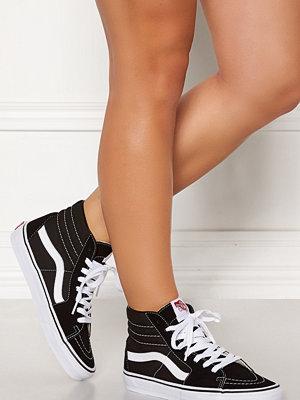 Vans SK8-HiSneakers