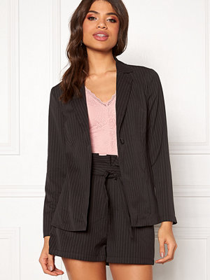 Make Way Disa soft blazer