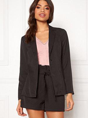 Kavajer & kostymer - Make Way Disa soft blazer