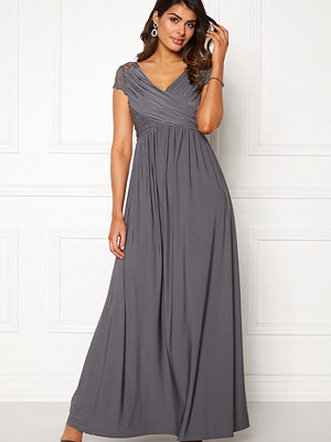 Chiara Forthi Aurelia dress