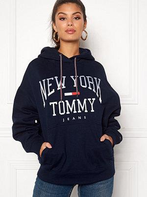Tommy Jeans Boyfriend Logo Hoodie