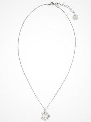 By Jolima halsband Sienna Drop Necklace