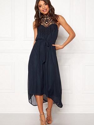Bubbleroom Venita dress