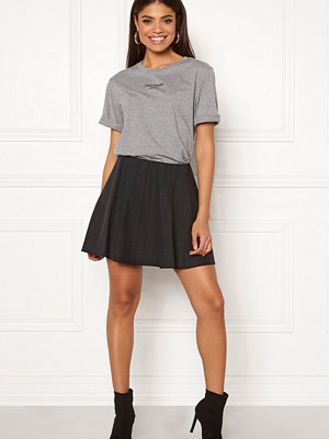 Only Steady Neo Faux Skirt
