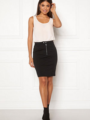 Ichi Kate Slim Skirt
