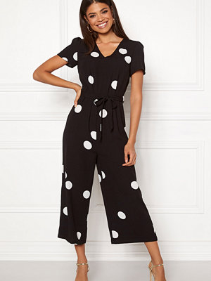 Jumpsuits & playsuits - Ichi Bobby Jumpsuit