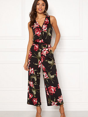 Jumpsuits & playsuits - Happy Holly Iman jumpsuit