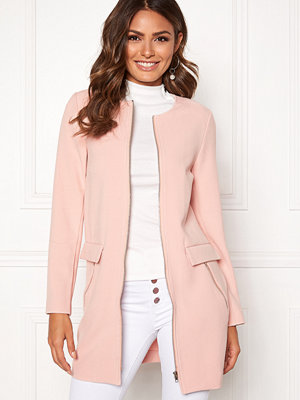 Happy Holly Alina coat