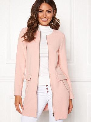 Happy Holly Alina coat