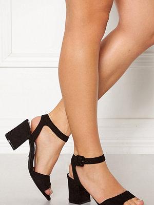 Sandaler & sandaletter - Only Amanda Heeled Sandal