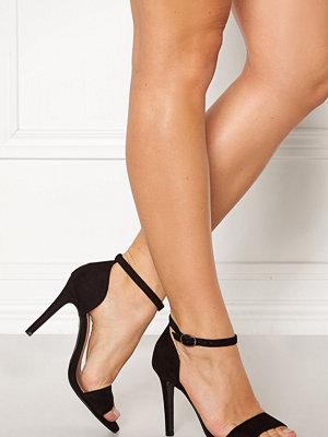 Bianco Aja Basic Sandal