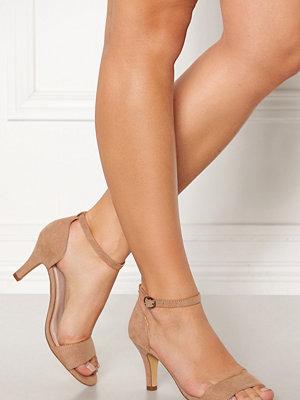 Bianco Adore Basic Sandal