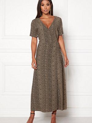 Object Leo S/S Dress